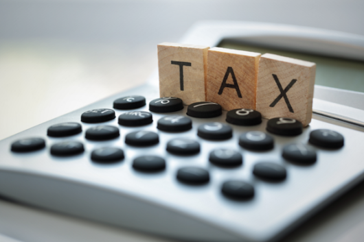 SA taxes: you're paying more than you think