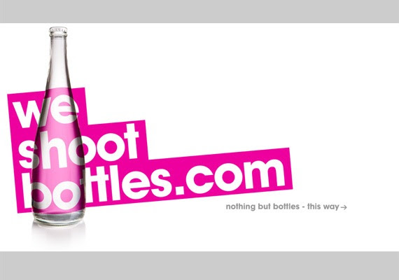 weshootbottles.com : catalytic-design.com : joeylomanto.com : space.angrybirds.comlaunch : One Page Website Designs Examples