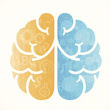 The Anatomy of an Effective Marketing Brain [Infographic]