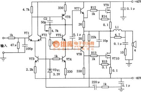 1999 Honda Accord Wiring Diagram likewise Wireharness MBZ2 as well Wiring Diagram Car Audio Speakers likewise Old Pioneer Wiring Diagram as well Sony Car Radio Wiring Harness. on car stereo color wiring diagram