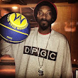 How Social Media and Snoop Dogg Helped a Fledgling NBA Team