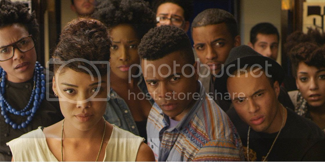 photo dearwhitepeople.jpg