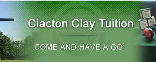shooting lessons on 1-2-1 basis |  clactonclaytuition - COME AND HAVE A GO!