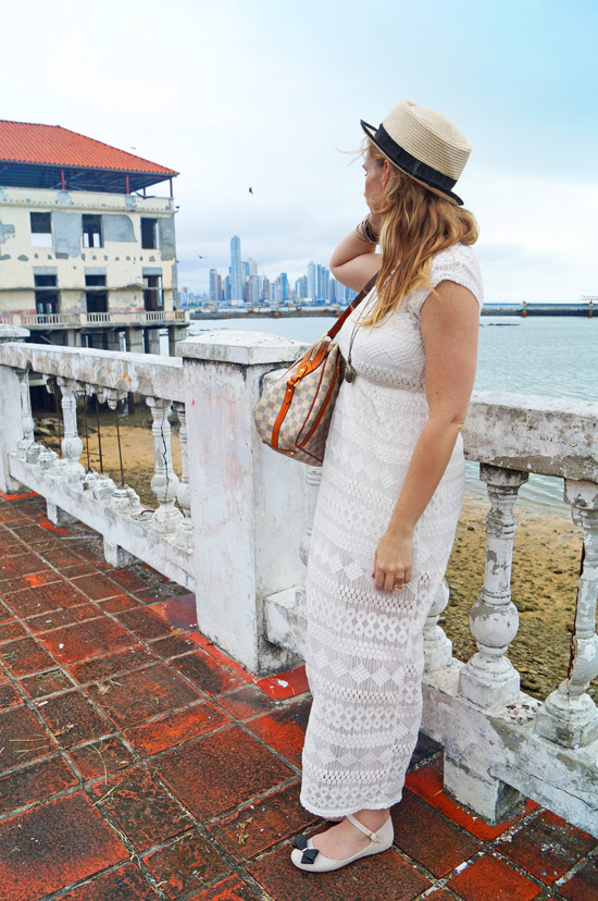 Panama Design Soirée