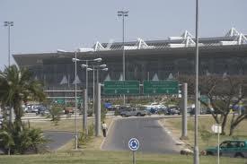 Bole International Airport