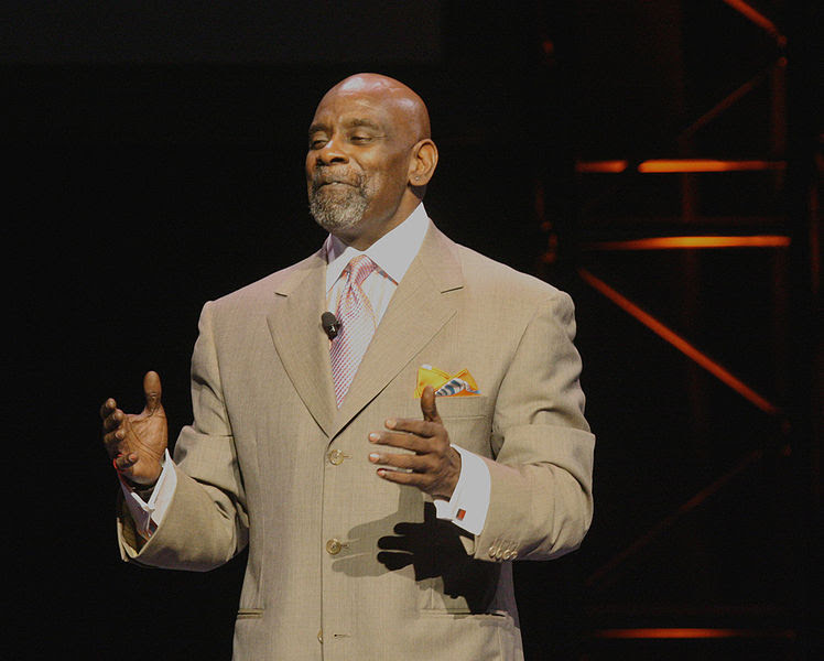File:Chrisgardner.jpg
