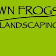 Lawn Frogs Landscaping