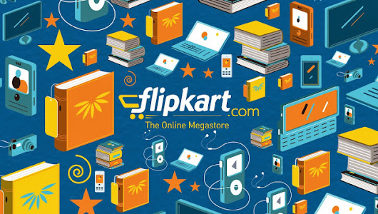 Morgan Stanley Cuts Flipkart Valuation By 27% ; Values It At 11 Billion USD ! - TechStory