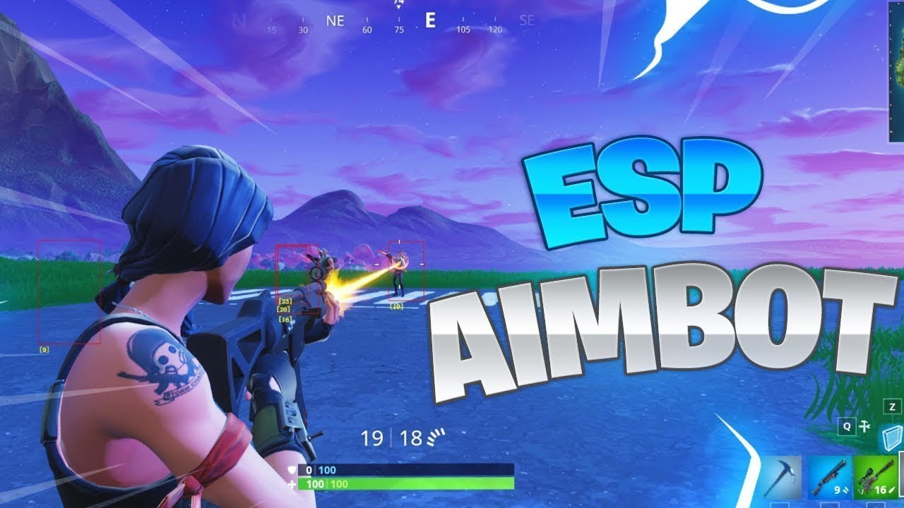Fortnite Aimbot Xbox One No Download Free Fortnite Aimbot Hack - fortnite aimbot xbox one no download