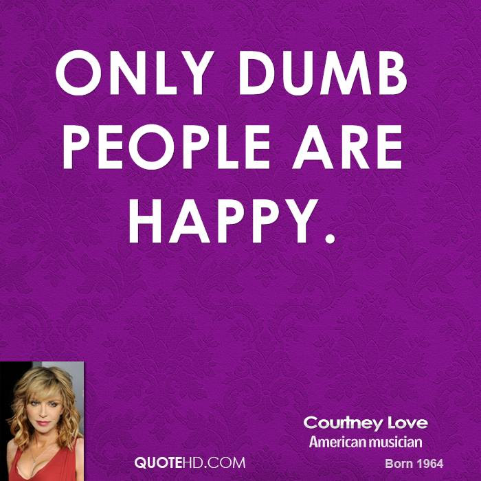 Courtney Love Quotes Quotehd
