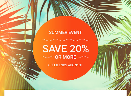 FamilyTreeDNA Summer Sale - Families in British India Society