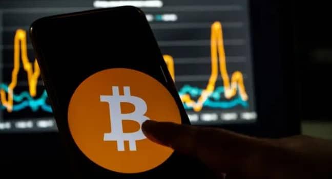 Homem tem apenas duas tentativas de adivinhar a senha do Bitcoin de $ 239 milhões está 'em paz' com a perda