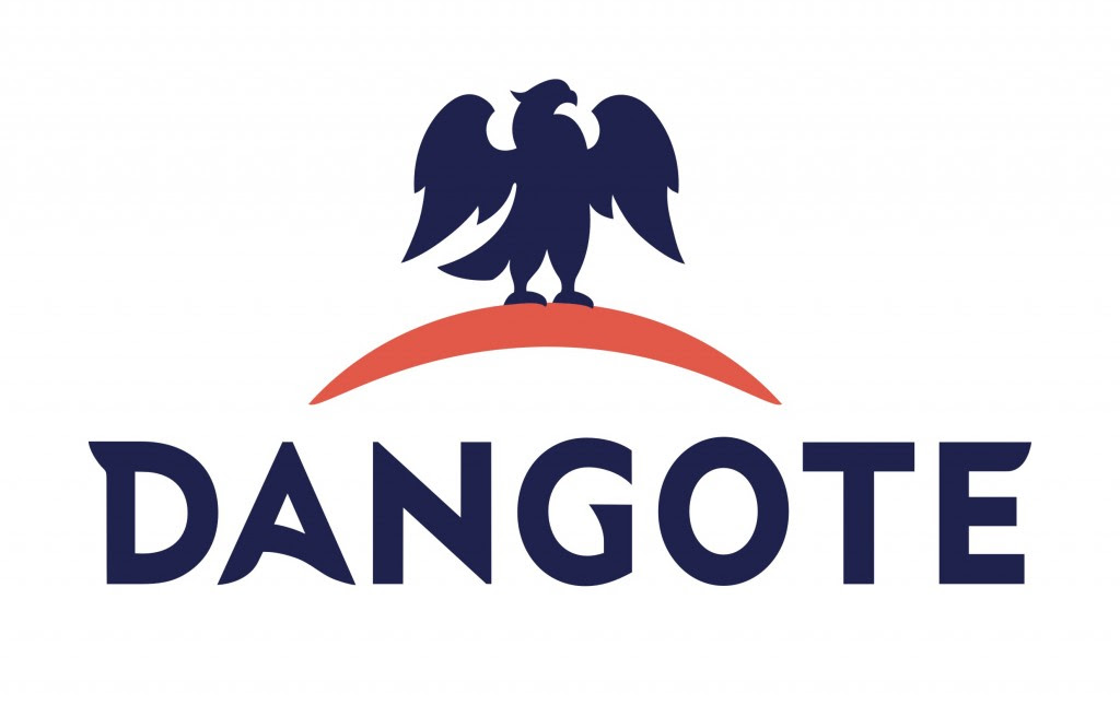 Export Sales Officer at Dangote Industries Limited