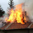 Idaho Falls Fire Damage Experts - Sunrise Cleaning & Restoration