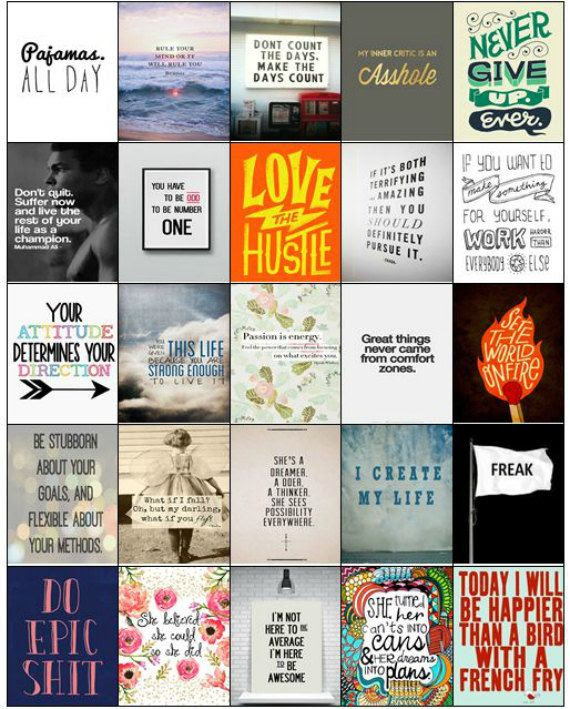 1000+ images about erin condren on Pinterest   Life planner, Free ...