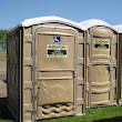 Septic Tank Service, Pumping & Installation | Portable Toilet Rentals, Ranchita