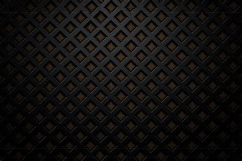 45  Black Textures   Free PSD, AI, EPS Vector, JPEG Format