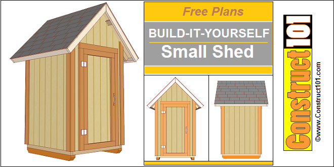 Free Outhouse Garden Shed Plans ~ design your own shed on austin texas wallpaper, austin texas time, austin texas nightlife, austin mn, austin capitol building, austin airstream, austin texas attractions, austin weather, austin texas postcards, austin police, austin or, austin homes, austin texas mountains, austin texas area, austin real estate, austin flower market, austin texas suburbs, austin texas statutes, austin texas lakes, austin texas christmas,