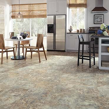 Midwest Rug Linoleum Co Springfield Mo