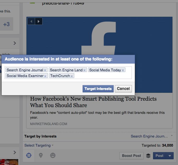 facebook-interest-ml2