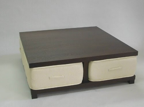 Coffee tables low prices kyoto modern wengate coffee for Table 52 prices