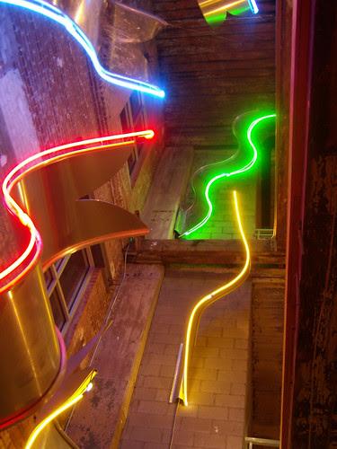 PB201877-2009-11-20-Mattress-Factory-Neon