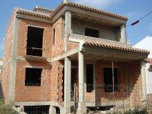 Como Construir Mi Casa Top Construir Una Casa Con Mil Pesos S Es