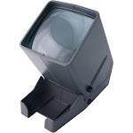 Medalight 35mm Desk Top Portable LED Negative and Slide Viewer
