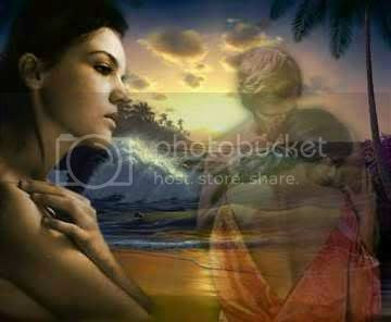 lady20couple.jpg Triste image by chaky87