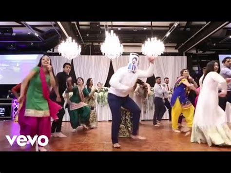 Best Boys And Girls Wedding Dance Performance Indian