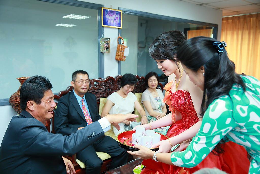My wedding_0373