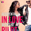 Review: Accidentally in Love with the Pilot by Teri Anne Stanley