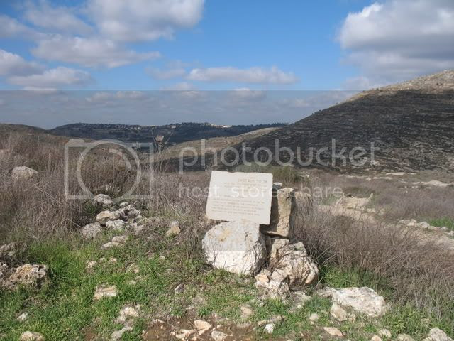 Tel Shiloh, 3