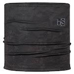 Blackstrap 770044 Headband Solid Black