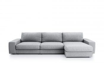 Sofas (groß) & Wohnaccessoires online bestellen - WOONIO
