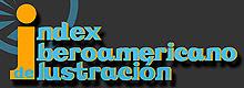 Índex Iberoamericano de Ilustración