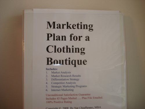 marketing plan power shirts How to write an integrated marketing communications plan writing an integrated marketing communications plan involves bringing all the different parts of a marketing.