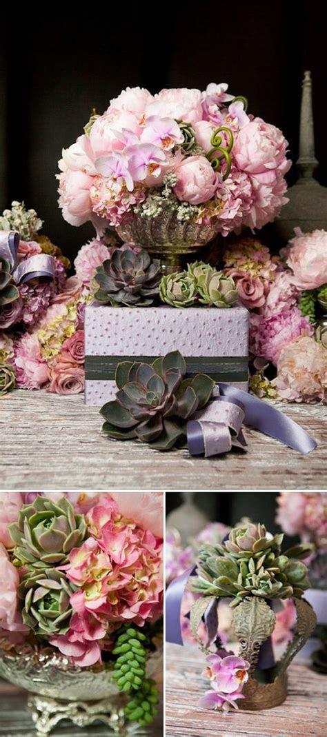 Best 25  Chanel Wedding ideas on Pinterest   Chanel party