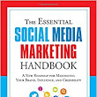 The Essential Social Media Marketing Handbook: A New Roadmap for Maximizing Your Brand, Influence, and Credibility: Gail Martin: 9781632650924: Amazon.com: Books