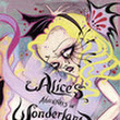 Review: Alice's Adventures in Wonderland by Lewis Carroll - Alice's Adventures in Wonderland #1