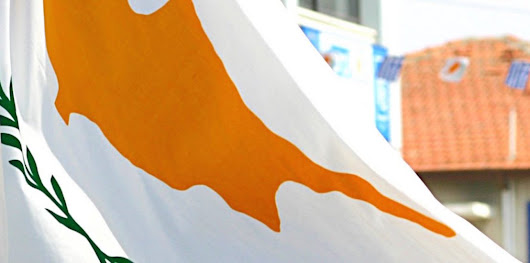 Cyprus to publish registry of service providers for Cyprus investment scheme on July 31, 2018 – Citizenship by Investment Journal