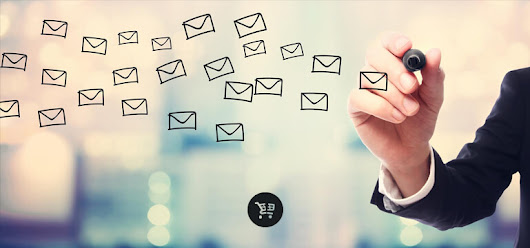 Top 4 Reasons Your Customers Will Give You Their Email Address