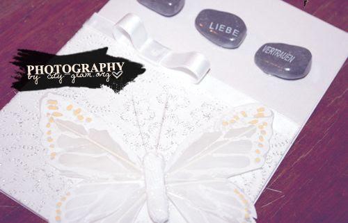 http://i402.photobucket.com/albums/pp103/Sushiina/diary_card.jpg