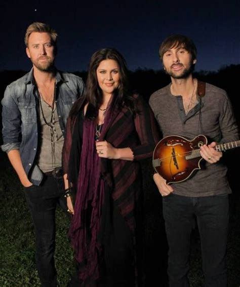 Best 25  Lady antebellum ideas on Pinterest   Lady
