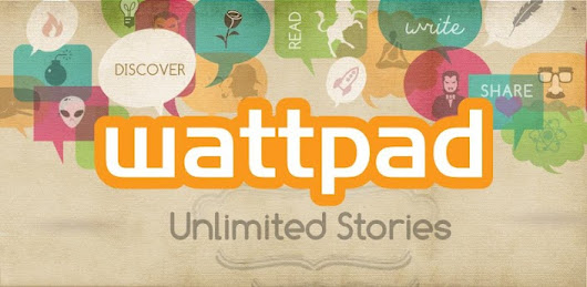 Wattpad and the Unpublished Author Hell-Bent on Being Published – Part 2
