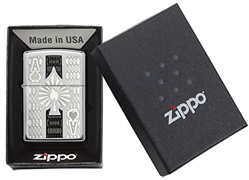 Win Goodies From The Zippo Accessories Range - Adventures In Websterland