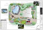 Landscape Design Software by Idea Spectrum - Realtime Landscaping ...