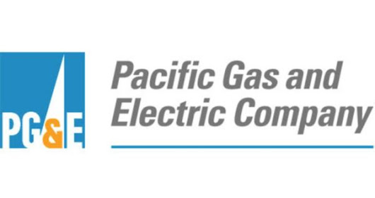 PG&E scholarship - Developing Career