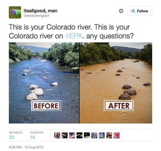photo EPA_Spill.jpg