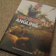 Underwater Angling by Paul Garner and Stuart Morgan